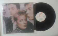 Fruits Of Passion LP SIREN SIRENLP 3 Italy 1986 VG/VG