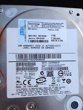 """IBM 59Y5306 59Y5300 0A36094 1TB 7200 7.2K rpm SATA Hard Disk drive HDD 3.5"""""""