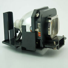 Projector Lamp ET-LAX100/ETLAX100 for PANASONIC PT-AX100/PT-AX100E/PT-AX100U