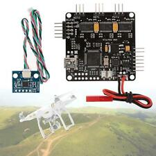 Storm 32 BGC 32 Bits 3-Axis Brushless Gimbal Controller Boards Multirotor RC EH