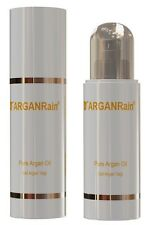 50 ML Arganrain 100% Pure Hair Loss Skin Arganrain Argan Oil Treatment Shampoo