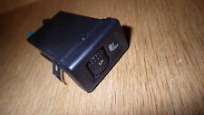 New Genuine Ford Galaxy VW Sharan Seat Alhambra Heated Seat Switch 7M5963563B