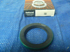 New 72-92 93 Ford Courier Isuzu Pickup Mazda National 1994 Rear Wheel Outer Seal