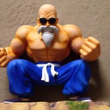 Dragon Ball Super DBZ Master Roshi Banpresto Ichiban Kuji figure Japan