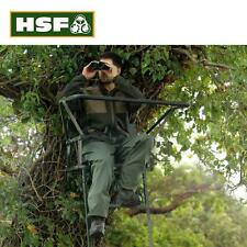 Hsf Summit Stalker High Seat