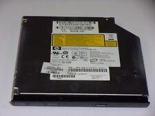 Compaq Presario F500 IDE CD-RW DVD+RW Multi Burner Drive AD-7530B 442884-001