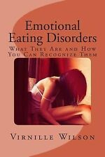 How I Overcame Bulimia Beating the Odds: Emotional Eating Disorders : What...
