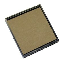 Q-24 Replacement Pad for Cosco 2000 Plus Q24 No Ink (Dry)