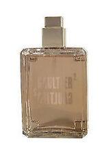 Jean Paul Gaultier - GAULTIER 2 EAU DE PARFUM 40 ml
