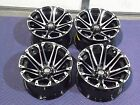 "12"" HONDA FOREMAN 450 ALUMINUM ATV WHEELS NEW SET 4 - LIFETIME WARRANTY T3"