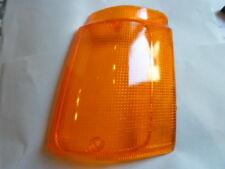 Blinkerglas Glas für Talbot  Simca Horizon Blinker Kappe   links EL 6 545