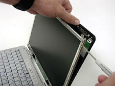 Notebook Display Reparatur MacBook Pro Late 2008 2009 2010 LCD Display