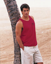 Brooks, Jason [Baywatch : Hawaii] (13814) 8x10 Photo