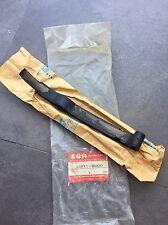 SUZUKI SP250 GN250 DR250 CAM CHAIN TENSIONER NOS 12811-38200