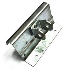 Genuine  Wayne Dalton Garage Door Trolley Arm Attachment Operator Bracket 322984