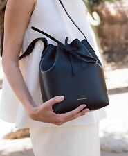 Authentic Brand New Mansur Gavriel Mini Bucket Bag With Tag