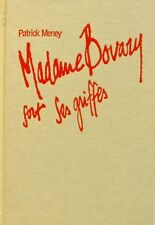Madame Bovary sort ses Griffes - Patrick Meney - 1988