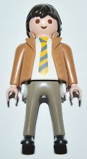 34453 Hombre corbata playmobil tie man