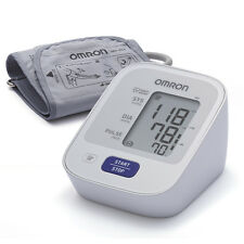 Omron M2 Classic Digital Automatic Blood Pressure Monitor Original / Brand New