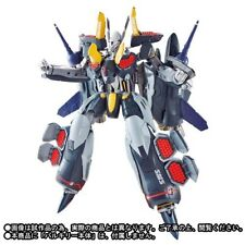 NEW DX CHOGOKIN Macross F ARMORED PARTS for VF-25S OZMA CUSTOM RENEWALVerBANDAI