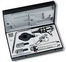 Riester Germany Complete Medical Diagnostic Set in Case