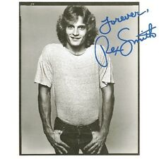 Forever - Rex Smith (2009, CD NUOVO)