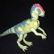 Jurassic Park Dinosaur Kenner Action Figure 1993 Toy Vintage Good Condition Sale