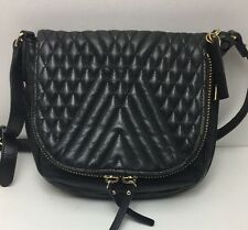 Vince Camuto 'Baily' Crossbody Bag (MSRP$ 168)d