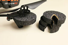 Gear & Shaft  Protector For  Parrot Ar Drone 2.0
