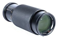Carl Zeiss Vario Sonnar 4/80-200mm T *