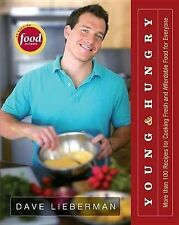 Young and Hungry by D. Leiberman (Paperback)