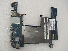 Acer Iconia A500 tablet 32Gb mainboard LA6872p MB.H6L00.001