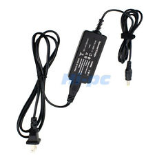 30W Laptop AC Power Adapter/Charger for Acer Iconia Tab W500 W500-BZ467 W500P