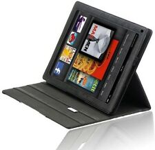 "7 inch Tablet Case (Kindle Fire 7"", 7 inch tablets)"