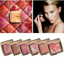 HOURGLASS AMBIENT LIGHTING BLUSH - INCANDESCENT ELECTRA - SHIP 3PM UKSELLER