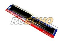 Tamiya Model Craft Tools Thin Blade Craft Saw 74024