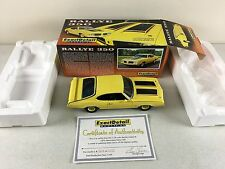 Exact Detail Replicas 1970 Oldsmobile Rallye 350 645 of 1750 1:18 - Estate List