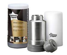 Tommee Tippee 42300071 Travel Bottle Warmer