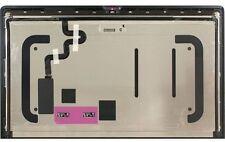 """LM270QQ1(SD)(B1) iMac 27"""" A1419 Retina Screen 5K LCD Display Assembly 2014 2015"""