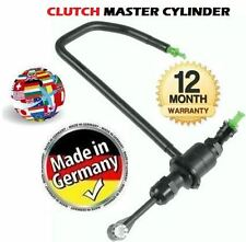 FOR RENAULT MODUS & GRAND MODUS  2004-  NEW CLUTCH MASTER CYLINDER