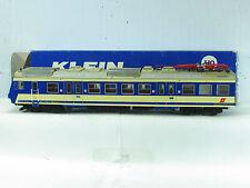 Klein Modellbahn H0 0701-1 Nahverkehrzug der ÖBB Triebwagen B3025
