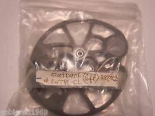 """NEW Mathews Outback Cam 28"""" 80%  Left LH  OUTB-CL  Bow Archery LOTS More Listed"""