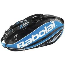 Babolat FH X6 Pure Drive blue 2015 Tennis bag Racket holder NEW