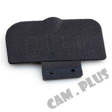 Body Terminal Cover CapReplacement Part For Nikon D300 DigitalCamera Repair
