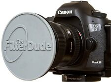 FilterDude - LEE AdapterCap - Cover For WA Wide Angle Adapter Ring and Lens