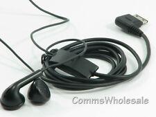 Genuine Samsung AAEP485MBE Stereo Headset G800 F480 Tocco P520 i900 U900  - NEW