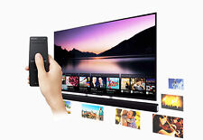 "SONY BRAVIA 43"" KDL 43W950C LED TV WITH SONY INDIA WARRANTY."