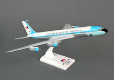 Skymarks Air Force One VC-137  1/150 SKR756