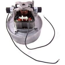 *NEW* Compatible Numatic Henry TCO DL2 1104T Vacuum Cleaner Motor (1400W 240V)