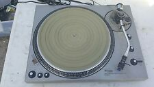 for parts technics sl-1600 direct drive turntable